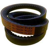 Cut Edge Belt Manufacturers
