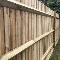 Fence Rails Manufacturers