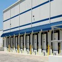 Refrigerated Warehouses Manufacturers