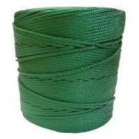 尼龙绳 制造商