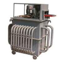 Low Tension Transformer Manufacturers