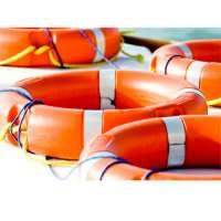 Marine Safety Equipment Manufacturers