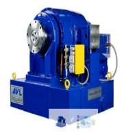 Hydraulic Dynamometers Manufacturers