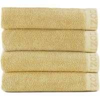 棉花浴巾 制造商