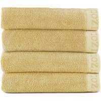 Cotton Bath Towel Manufacturers