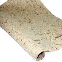 Banana Paper Manufacturers