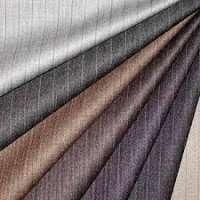 涤纶粘胶混纺织物 制造商