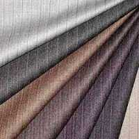 Polyester Viscose Blend Fabric Manufacturers