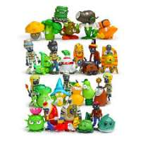 Collectible Toys Manufacturers