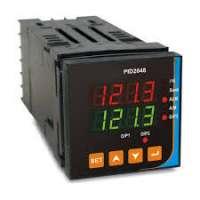 PID控制器 制造商