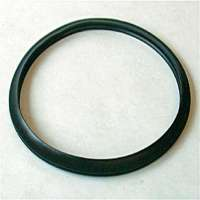 Pressure Cooker Gaskets Manufacturers