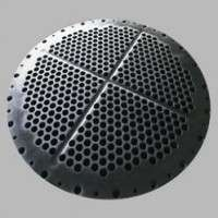 Tube Plate Manufacturers