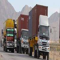 Goods Transport Services Manufacturers