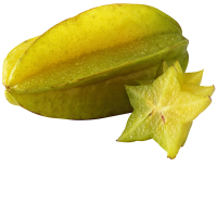 Star Fruit Manufacturers