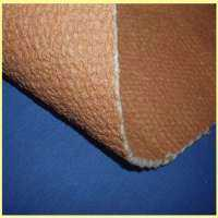 Vermiculite Ceramic Fiber Cloth Manufacturers