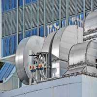 Air Filtration Solutions Manufacturers