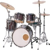 音乐鼓 制造商