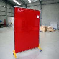 Welding Screens Manufacturers
