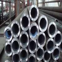 Precision Seamless Pipe Manufacturers