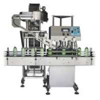 Capping Machines Importers