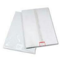 Alabaster Paper Manufacturers