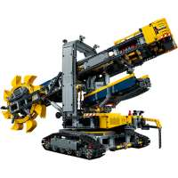 Bucket Wheel Excavator Manufacturers