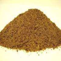 Meat Bone Meal Manufacturers
