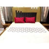 Designer Bed Sheet Manufacturers