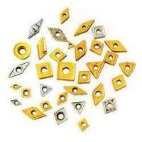 Indexable Carbide Inserts Manufacturers