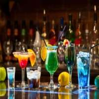 Non Alcoholic Drinks Manufacturers