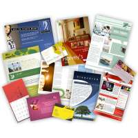 Printing Stationery Manufacturers