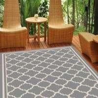 户外地毯 制造商