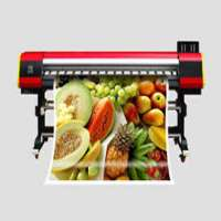 数码升华印刷服务 制造商