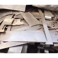 废纸 制造商
