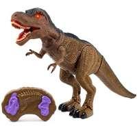 恐龙玩具 制造商