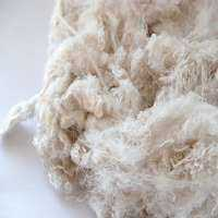 Silk Waste Manufacturers