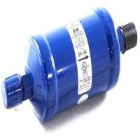 Liquid Line Filter Drier Manufacturers
