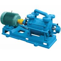 Liquid Ring Vacuum Pump Manufacturers