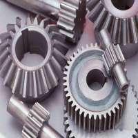 Forging Gear Manufacturers