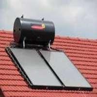 太阳能热水器维修服务 制造商