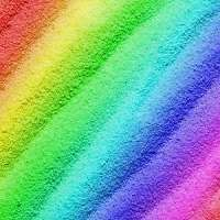 Coloured Sand Manufacturers