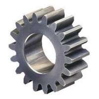 机械零件 制造商