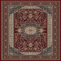 机制地毯 制造商
