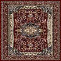 Machine Made Carpet Manufacturers