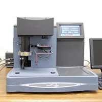 重量分析仪 制造商