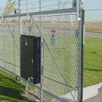 Slide Gate Operator Manufacturers
