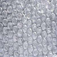 Bubble Wrap Manufacturers