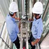 电梯维修服务 制造商