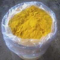 Para Benzoquinone Manufacturers