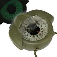 Military Compass Manufacturers